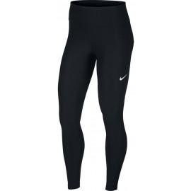 Nike POWER VICTORY W