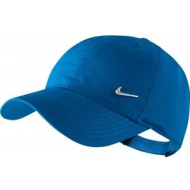 Nike HERITAGE86 Y
