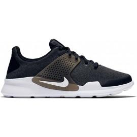 Nike CRITERION