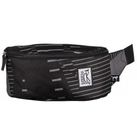 The Pack Society BUM BAG STRIPE