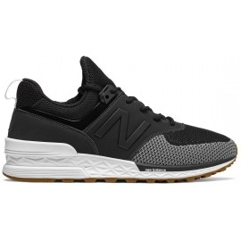 New Balance MS574EMK
