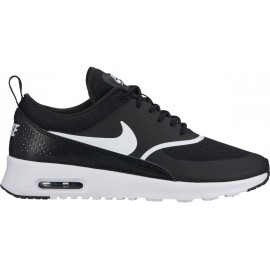 Nike AIR MAX THEA SHOE W