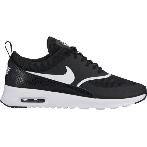 9521db7a59 Nike AIR MAX THEA SHOE W