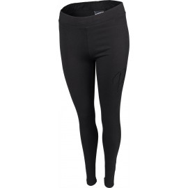 Russell Athletic LEGGINGS
