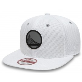 New Era 9FIFTY REF GOLDEN STATE WARRIORS