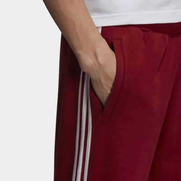 Pánské kalhoty