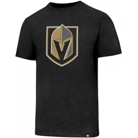 47 NHL VEGAS GOLDEN KNIGHTS CLUB TEE