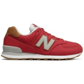 New Balance ML574YLA