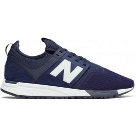 New Balance MRL247NW