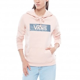 Vans OPEN ROAD HOODIE EVENING