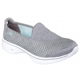 Skechers GO WALK 4 KINDLE