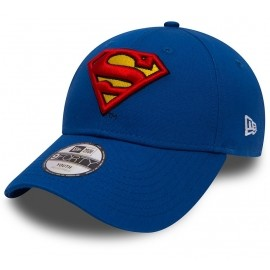 New Era 9FORTY ESSENTIAL SUPERMAN