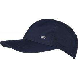 O'Neill BM ESSENTIAL CAP