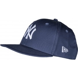 New Era 9FIFTY MLB LEAGUE NEW YORK YANKEES