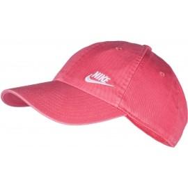 Nike H86 CAP FUTURA CLASSIC W