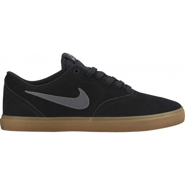 Pánská skateboardová bota