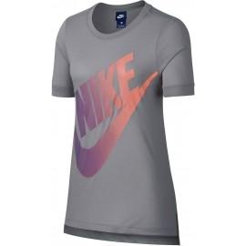 Nike TOP SS LOGO FUTURA
