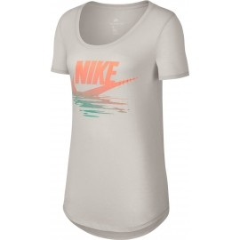 Nike TEE TB BF SUNSET