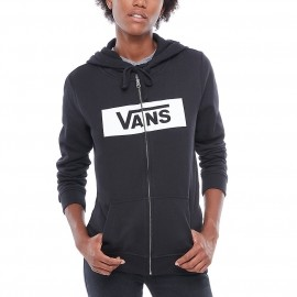 Vans OPEN ROAD ZIP HOO