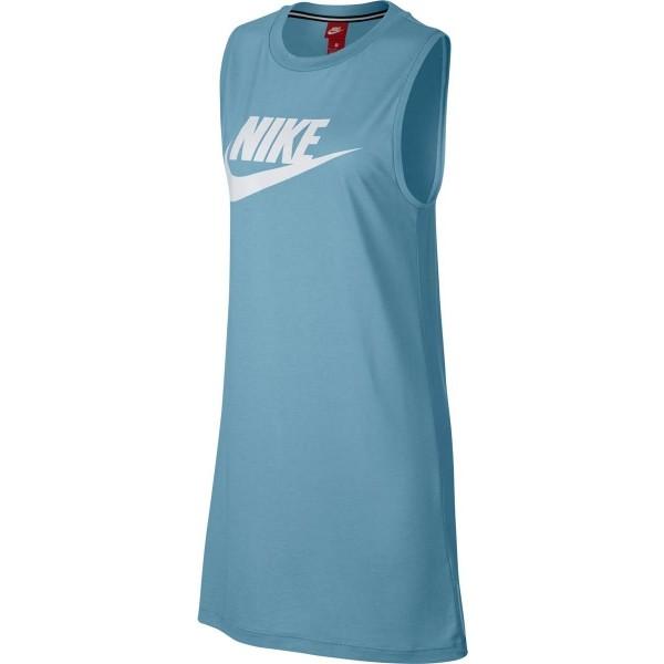 2b226b6ebc00 Nike TANK DRSS HBR SSNL