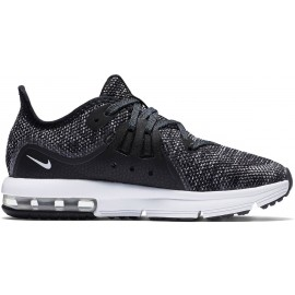 Nike AIR MAX SEQUENT 3 PS