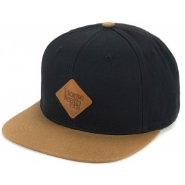 Horsefeathers CRATTER CAP