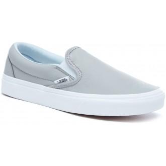 Dámské slip-on boty
