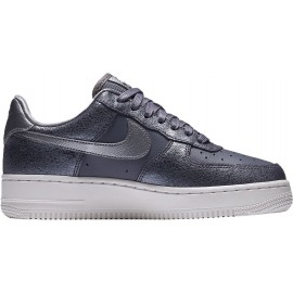 Nike WMNS AIR FORCE 1 07 LOW PREMIUM