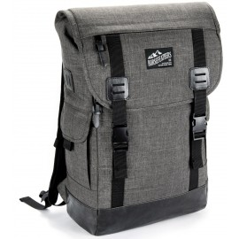 Horsefeathers BOURNE PACK