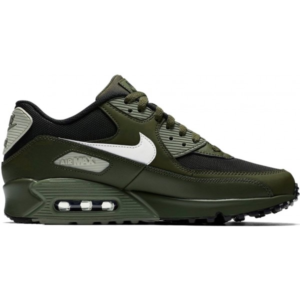 a061e69778c Nike AIR MAX 90 ESSENTIAL