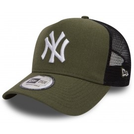 New Era 9FORTY SEAS NEW YORK YANKEES