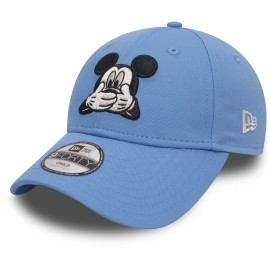 New Era 9FORTY K MICKEY MOUSE