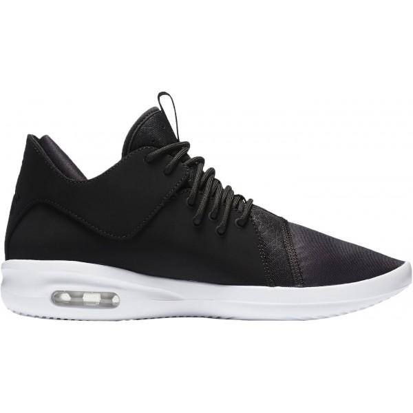 Pánské sneakers Jordan