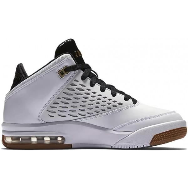 e482750c9881a Nike JORDAN FLIGHT ORIGIN 4 GS | molo-sport.cz