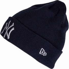 New Era MLB LEAGUE ESSENTIAL CUF NEW YORK YANKEES
