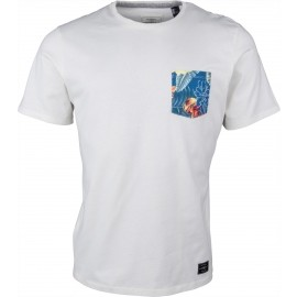 O'Neill LM POCKET FILLER T-SHIRT