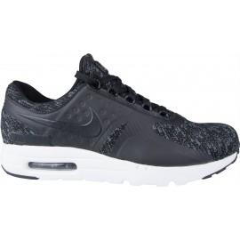Nike. AIR MAX ZERO SE SHOE 77b08ae0f1