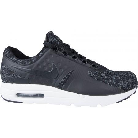 Nike AIR MAX ZERO SE SHOE