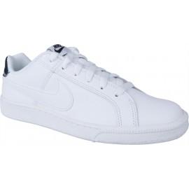 Nike COURT ROYALE W