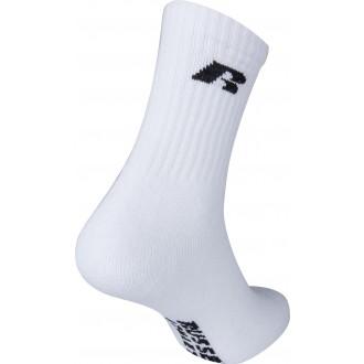 SOCKS 3PPK - Sportovní ponožky