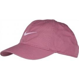 Nike H86 CAP SWOOSH Y