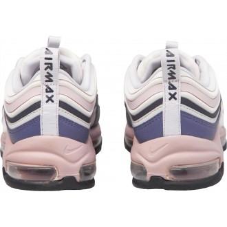 Dámské sneakers