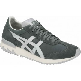 Asics CALIFORNIA 78 EX