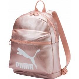 Puma PRIME BACKPACK