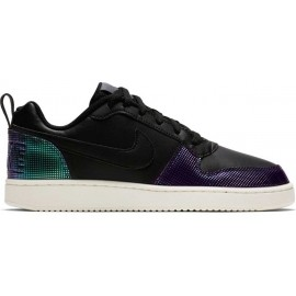 Nike COURT BOROUGHT LOW SE