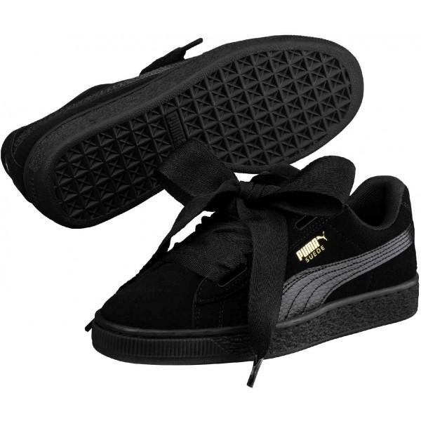 Dívčí módní obuv