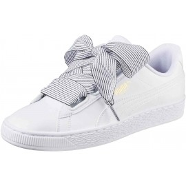 Puma BASKET HEART W