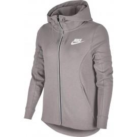 Nike AV15 HOODIE FZ W
