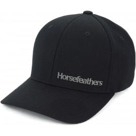 Horsefeathers BECKETT CAP
