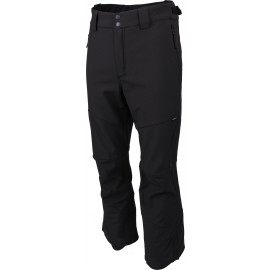 O'Neill PM 76' FASHION FOCUS SLIM PANT